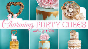 Cake Decorating Books Free by Free Books On Cake Decorating Home Decor 2017