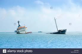 Sinking Ship Simulator No Download by 100 Sinking Ship Simulator Download Softonic Gunship Iii
