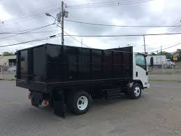 USED 2012 ISUZU NPR DUMP TRUCK FOR SALE #8693 Dump Truck Snow Plow As Well Mack Trucks For Sale In Nj Plus Isuzu 2007 15 Yard Ta Sales Inc 2010 Isuzu Forward Dump Truck Japan Surplus For Sale Uft Heavy China New With Best Price For Photos Brown Located In Toledo Oh Selling And Servicing 2018 Npr Hd Diesel Commercial Httpwww 2005 14 Foot Body Sale27k Milessold Npr Style Japan Hooklift Refuse Collection Garbage Truckisuzu Sewer Nrr 2834 1997 Elf 2 Ton Dump Truck Sale Japan Trucks