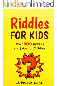 Halloween Riddles And Jokes For Adults by Ghost Jokes Funny Halloween Jokes For Kids Ebook Johnny B