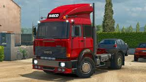Iveco 190-38 Turbo Stock V8 Sound | ETS2 Mods | Euro Truck Simulator ... Scania Tuning Ideas Design Pating Custom Trucks Photo Stunning Scania V8 Airbrush Truck Loud Pipe Nordic Trophy Forssa Finland April 25 2015 New R500 Milk Truck Malmbergs Strngns Meet Youtube Somero June 22 Two Heavy Duty On Stock Super Home Facebook Mercedesbenz Actros 4150 K 8x4 Bigaxle Steelsuspension Euro 3 Sold First Used Next Generation Commercial Motor V8 Pf Trucks Porsche Carrera Cup Tom191 Flickr 164l 580 Longline 8x4 Photos Worldwide Pinterest Is Brazils Best Heavy Truck Newsroom