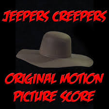 Film Music Site - Jeepers Creepers Soundtrack (Bennett Salvay ... Jeepers Creepers 2001 Crazy Truck Driver Scene 111 Amazoncom 1941 Chevy Coe Creeper Mauricio Ruiz Design 3 Ninja Star Concepts Collectors Edition Bluray Review High Def Digest For Sale Musical Car Horn Wireless Youtube 12v Triple Air Train Boat Rv Trumpet 115 10db W Phantom Vehicle Wikipedia Movie Poster Gina Philips Justin Long Jonathan Cohort Outtake 1947 Studebaker Pickup Hauling Plenty Of Cool Coe News New Release And Reviews