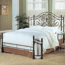 Value City Furniture Headboards by 100 Value City Furniture Bed Frames Regarding Designs 12 Coaster