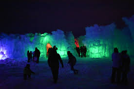 Midway Ice Castles - Utah's Adventure Family Midway Ice Castles Utahs Adventure Family Lego 10899 Frozen Castle Duplo Lake Geneva Best Of Discount Code Save On Admission To The Castles Coupon Eden Prairie Deals Rush Hairdressers Midway Crazy 8 Printable Coupons September 2018 Coupon Code Ice Edmton Brunos Livermore Last Minute Ticket Mommys Fabulous Finds A Look At Awespiring In New Hampshire The Tickets Sale For Opening January 5 Fox13nowcom Are Returning Dillon 82019 Winter Season Musttake Photos Edmton 2019 Linda Hoang