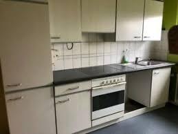küchen möbel gebraucht kaufen in schwerte ebay kleinanzeigen