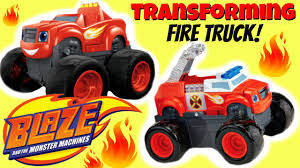 Blaze Transforming Fire Truck Blaze And The Monster Machines Nick Jr ... 4 Guys Fire Trucks Friendsville Md Mini Pumper Youtube Abc Firetruck Song For Children Truck Lullaby Nursery Rhyme Fireman Sam Venus With Firefighter Toys Video Toy Factory Kids Hurry Drive The The And Car 1 Engine Squad Responding Portland Rescue Siren Sound Effect Playmobil City Action Lights Sounds Playset 2016 Lego Ladder Itructions 60107 Lego City Airport Fire Truck 7891 Farming Simulator 15 Mod Spotlight 80