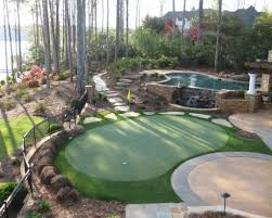Backyard Putting Green Designs Backyard Putting Green Designs Easy ... Backyard Putting Green Diy Cost Best Kits Artificial Turf Synthetic Grass Greens Lawn Playgrounds Landscaping Ideas Golf Course The Garden Ipirations How To Build A Homesfeed Grass Liquidators Turf Lowest 8003935869 25 Putting Green Ideas On Pinterest Outdoor Planner Design App Trends Youtube Diy And Chipping