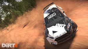 Best Racing Games On PS4 And Xbox One In March 2018: The Best ... Renault Truck Racing Free Game Pc Youtube All Categories Bdletbit Trackmania Turbo Trailer Shows Off Multiplayer Modes Xbox One Amazoncom Euro Simulator 2 Video Games Monster Jam Walmartcom Racer Reviews Grand Theft Auto Iv Screenshots 360 Ps3 Driver San Francisco Vs Cops Gameplay Police Live Maximum Crush It Varlelt The Crew