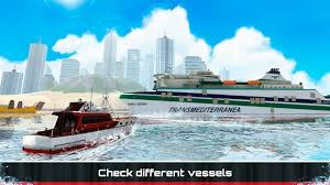 Titanic Sinking Simulation Free by Titanic Cruise Ship Simulator 2017 Android Apps On Google Play