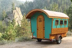 100 Gypsy Tiny House BLISS Wagons SimBLISSity Homes