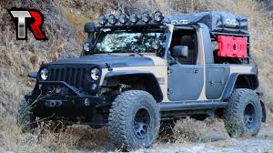 Adventure Jeep Truck Conversion Build! - Trailrecon - TheWikiHow Aev Brute Cversion In House Build Only Jeep Renegade Modified As Tribute To Comanche Jkforum Jeeps Moab Moment Auto News Truck Trend Old With Bed Best 2018 Jk Crew Torque Youtube Wrangler Forum Actiontruck Kit Teraflex Aev Pickup 4x4 Jk8 Jk Fj40 2015 Pickup Truck Cversion Motor1com Photos Mopar8217s Jk8 Converts Your Unlimited A