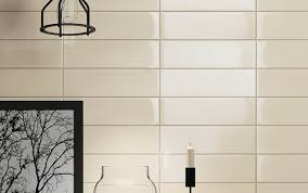 Superior One Tile And Stone Inc by Stonepeak American Floor Tile Porcelain Tile Countertops And