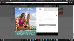 Athleta Rewards Code / Student Discount Coupon Code Athleta Picturesongold Promo Codes July 2019 Findercom 30 Off Avis Coupon Code Car Rental Discounts Coupon Coupon Coupons Extra 20 Sale Items At Or Online Via Swanson Vitamins Promo Off The Athletic Code Texas Road House Texarkana How To Find A Uniqlo When Google Comes Up Short 11 Best Websites For Fding And Deals Online