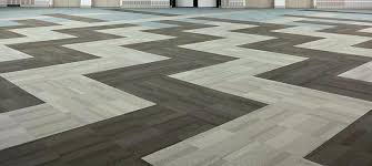 shaw carpet tile lineweight tile 5t114 shaw contract