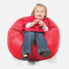 Ikea Edmonton Bean Bag Chair by Furniture Bean Bag Chairs Discount Bean Bag Chairs