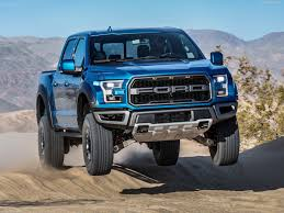Focus2move| World Best Selling Pick Up - The Top In The 2017 Best Selling Pickup Truck 2014 Lovely Vehicles For Sale Park Place Top 11 Bestselling Trucks In Canada August 2018 Gcbc These Were The 10 Bestselling New Cars And Trucks In Us 2017 Allnew Ford F6f750 Anchors Americas Broadest 40 Years Tough What Are Commercial Vans The Fast Lane Autonxt Brighton 0 Apr For 60 Months Fseries Marks 41 As A Visual History Of Ford F Series Concept Cars And United Celebrates Consecutive Of Leadership As F150