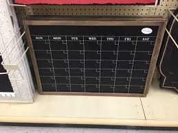 Hobby Lobby-Calendar Chalkboard! Make Sure To Use The 40 ... 40 Off Michaels Coupon March 2018 Ebay Bbb Coupons Pin By Shalon Williams On Spa Coupon Codes Coding Hobby Save Up To Spring Items At Lobby Quick Haul With Christmas Crafts And I Finally Found Eyelash Trim How Shop Smart Save Online Lobbys Code Valentines 50 Coupons Codes January 20 Up Off Know When Every Item Goes Sale Lobby Printable In Address Change Target Apply For A New Redcard Debit Or Credit Get One Black Friday Cnn