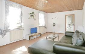 ferienhaus 2 personen adolfstraße mittelrheintal 56112 lahnstein