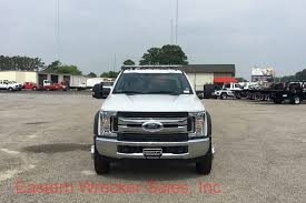 F6353_front_2017_ford_jerr_dan_car_carrier_tow_truck_for_sale.JPG ...