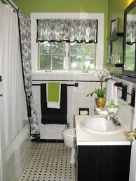bathroom ikea curtain rods bathroom window curtains ikea walmart