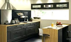 hotte de cuisine en angle hotte d angle cuisine hotte angle cuisine awesome design hotte d
