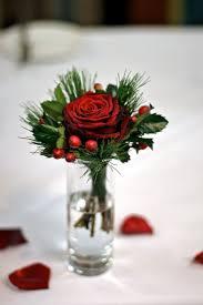 Thomas Kinkade Christmas Tree Teleflora by 118 Best Christmas Flowers Images On Pinterest Christmas