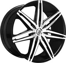 Wheels in Houston that fit all 1998 chevrolet suburban 1500 4wd