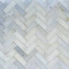 Carrara Marble Tile Backsplash by Splendid Herringbone Marble Tile 23 Carrara Marble Herringbone