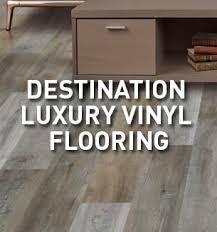 destination hard surface hoosiers carpetsplus colortile