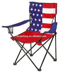 Maccabee Chairs Folding Camp Chairs – Hairstyle Amazoncom Faulkner Alinum Director Chair With Folding Tray And The Best Camping Chairs Travel Leisure Big Jumbo Heavy Duty 500 Lbs Xl Beach Fniture Awesome Design Of Costco For Cozy Outdoor Maccabee Directors Kitchens China Steel Manufacturers Tips Perfect Target Any Space Within House Inspiring Fabric Sheet Retro Lawn Porch