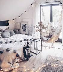 deco chambre boheme décoration de chambre style bohème toile design et moderne d izoa