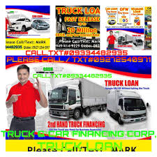 EASY LOAN DITO, - Home | Facebook Pkf Finance Ltd Long Haul Trucking Company Online Bad Credit Loans Real Estate Truck Loan Fancing Of Brand New Units272540971 Heavy Duty Sales Used Commercial Truck Loans Access Business Poster June Edition 107 See Our Posters At Categories Car Loan No Fancing In Nampa Or Meridian Idaho New Used Vehicle Loan Broker Benefits Tpdl Info Equinox Ownoperator Solutions Teams Up With Dat To Bring You Commercial Vehicles Fincred