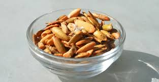 Soaking Pumpkin Seeds Before Planting by Low Fodmaps Guess Who U0027s Cooking