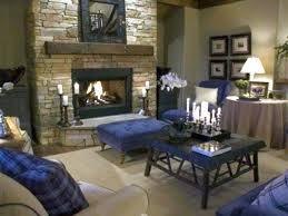 Rustic Living Room Ideas Javi333