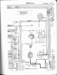 100 1977 Ford Truck Parts 1962 Falcon Wiring Diagram Wiring Diagram
