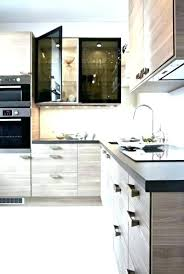 prix moyen d une cuisine prix d une cuisine ikea complete awesome related post with ikea