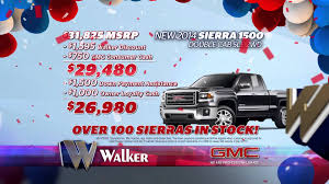 Walker GMC - 2015 Sale A Bration - 2015 Acadia Specials - YouTube You Think Darkness Is Your Ally Trucksofinstagram Ultrawheels Ally And Classic Chevrolet Make Dation To 10 Local Dallas Charities Patriotically Adorned American Made Truck Stock Photo 22085741 Alamy Allied Towing Of Tulsa Home Keyes Woodland Hills Cadillac A Dealer 2006 56 Vw Crafter 25 Tdi Recovery Truck Ally Bed 165 Foot Orange Coast Chrysler Dodge Jeep Ram Dealer In Costa Mesa Ca Transit Tipper Cade 6speed Body 160k Miles Chichester Credit App 9 Mistakes To Avoid When Getting A Car Loan Benzinga Is Nato Turkey Tacitly Fueling The Is War Machine Hussein Ceo Midim Haulier Linkedin