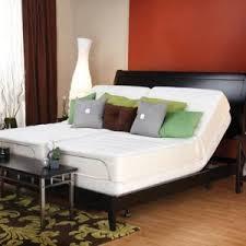 Leggett And Platt Adjustable Bed Frame by Leggett And Platt Adjustable Beds U2013 Bedutopia