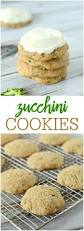 Pumpkin Spice Snickerdoodles Pinterest by 338 Best Fall Treats Images On Pinterest Pumpkin Recipes Fall