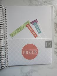 Plum Paper Coupon Code 2018 Plum Paper Addict Plumpaper Twitter My 2019 Planner Kayla Blogs Professional Postgrad Coupon Code Brazen And Ultimate Comparison Erin Condren Life Versus Condren Teacher Planner Coupon Code Codes Teacher Appreciation Sale Is Here 15 Off 25 Off Kmstickers Coupons Promo Discount How To Color Your For School Using Pens Promo 3 Things I Love About Every Planner Codes Review 82019