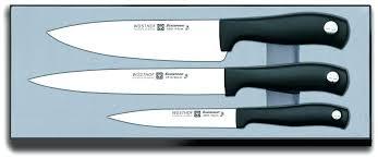 coffret couteau cuisine coffret couteau cuisine coffret wusthof silverpoint 9815 coffret