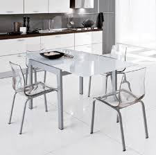 Tiny Kitchen Table Ideas by 17 Ideas Tiny House Kitchen And Small Kitchen Designs Of Inspirations