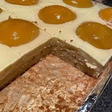 schmandkuchen instagram posts gramho