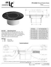 Zurn Floor Sink Fd2375 by Zurn Floor Sink Grates Carpet Vidalondon