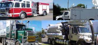 100 Trucking Companies Florida Home Transnational