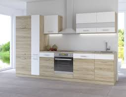 küche cora iii 310 küchenzeile küchenblock kaufland de