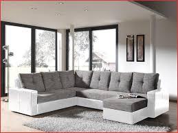 but canapé d angle sofa design canape d angle convertible beige et blanc design y