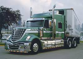 100 Horizon Trucking 10 Trucks Of The New Millennium Quarto Knows Blog
