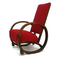 Art Deco Rocking Chair   Bouncing Hare Creations   Heals Possibly ... Shop Simple Living Orleans Midcentury Chair Set Of 2 On Sale Gorgeous Wooden Rocking Porch Brown Green Stock Pong Chair Blackbrown Vislanda Blackwhite Ikea Modern Danish Teak For At 1stdibs Tortuga Outdoor Sea Pines Tortoise Wicker With Classic Wooden Rocking Pedestal Fniture Tables Blue Powell Craft China Removable Seating Cover Wood Chairs Ideas For Patio Needs Jpeocom