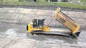 Track Dumper - YouTube Photo Essay Of The Merrimack River North Jetty Repairs Tracked Excavator Track Hoe Loads Dump Truck Stock Edit Now Cat 953 Loading Shovel Willow Hire Dumpers Goodman Contractors Limited Dumper Blues Acop Dumptrucks03 By Skyfiredragon On Deviantart Lego Technic Youtube Dumper Carriers Morooka Yamaguchi Machinery Cautrac Hodge Plant Services